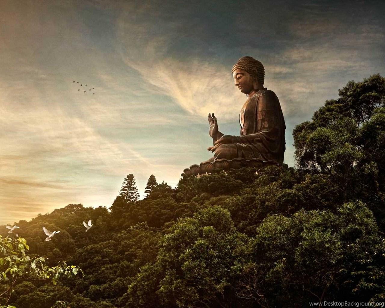 Buddha Wallpapers HD Best Collection Of Gautam Buddha