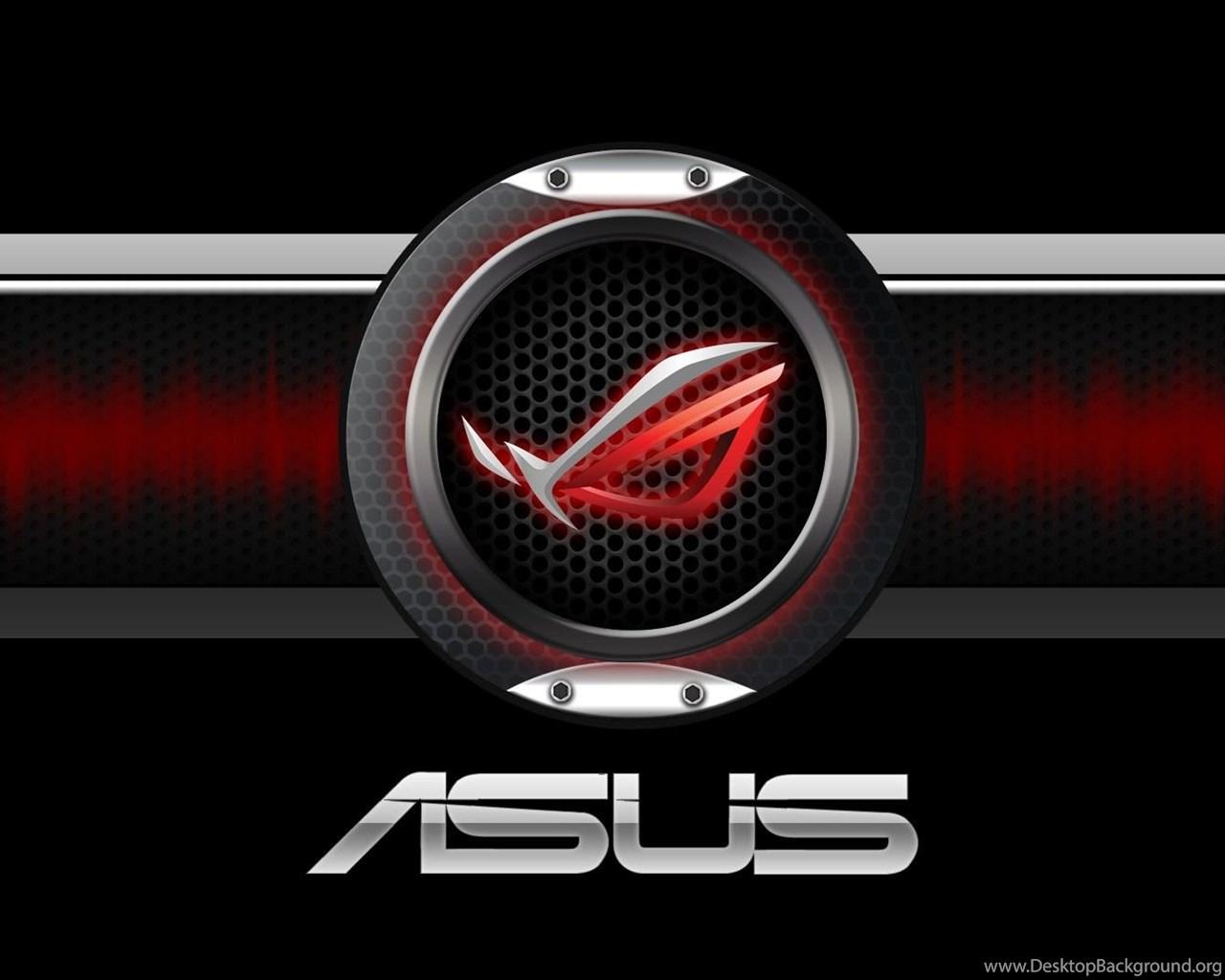 Asus Wallpapers 1080p HD 569 Seo Desktop Background