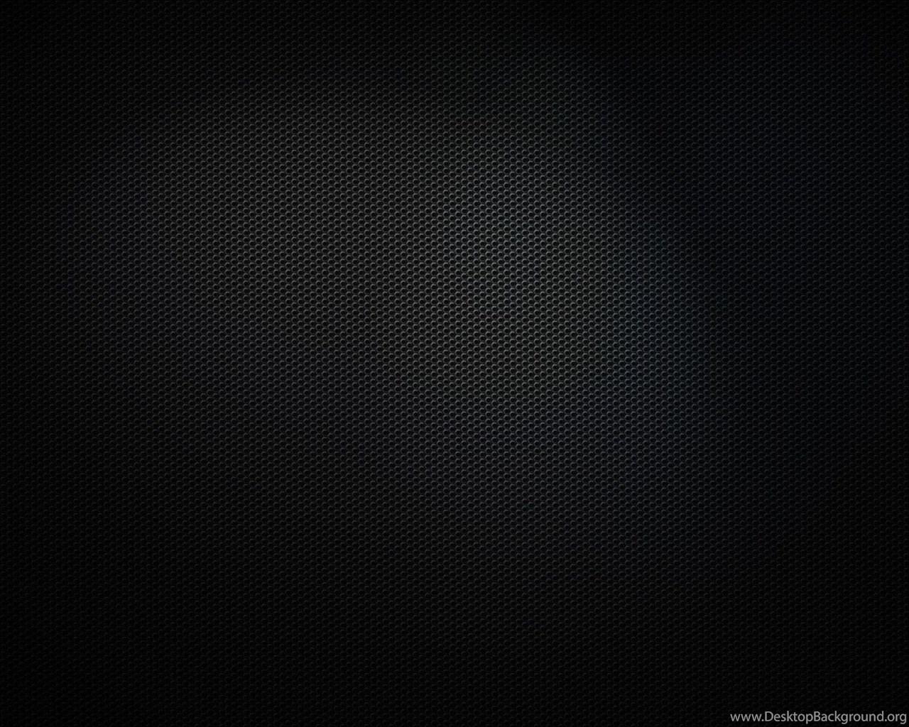 dark website backgrounds wallpapers » walldevil best free hd