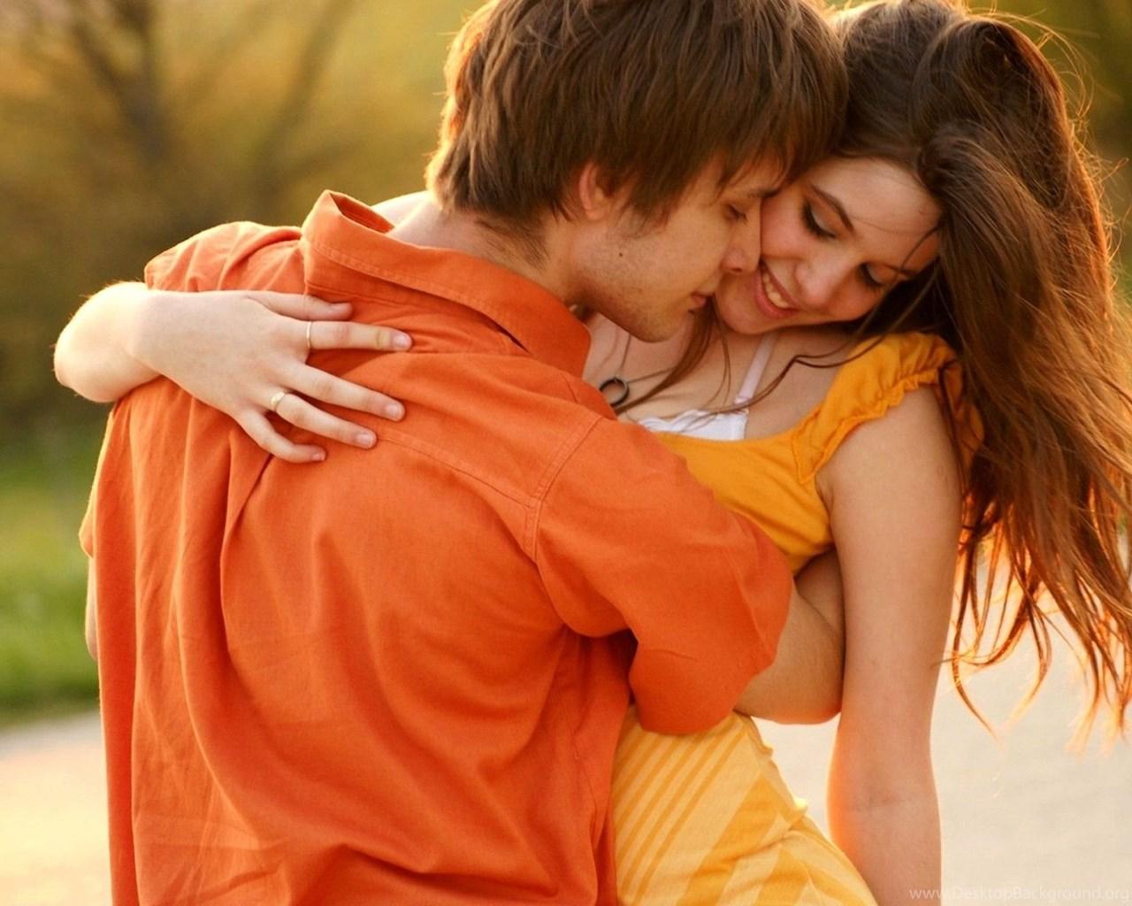 поцелуй знакомы чему со снится к
