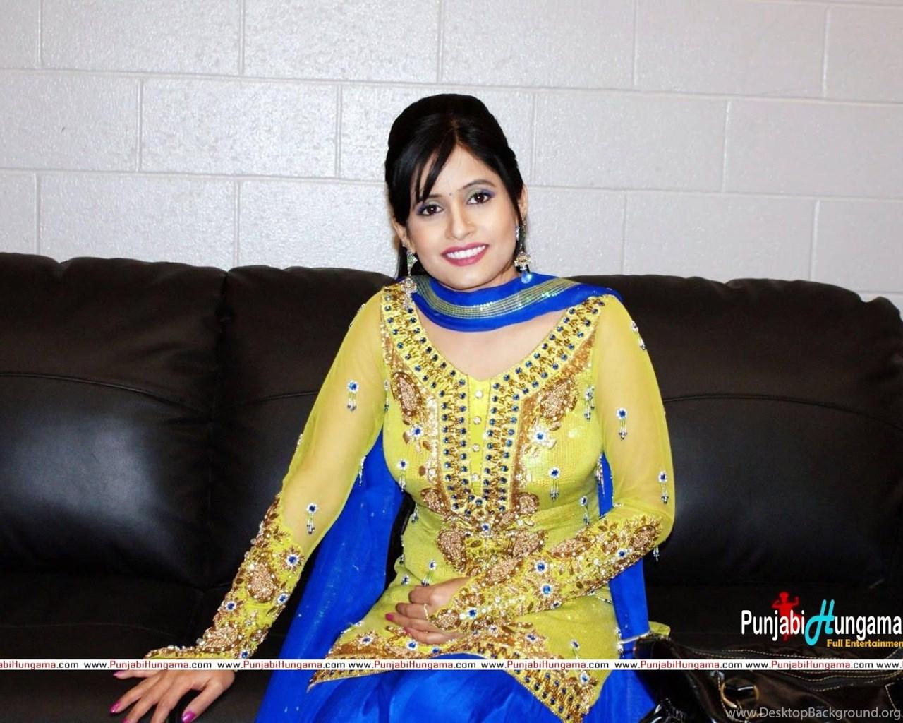 punjabi girl wallpaper photo hd download punjabi girl wallpaper photo hd download