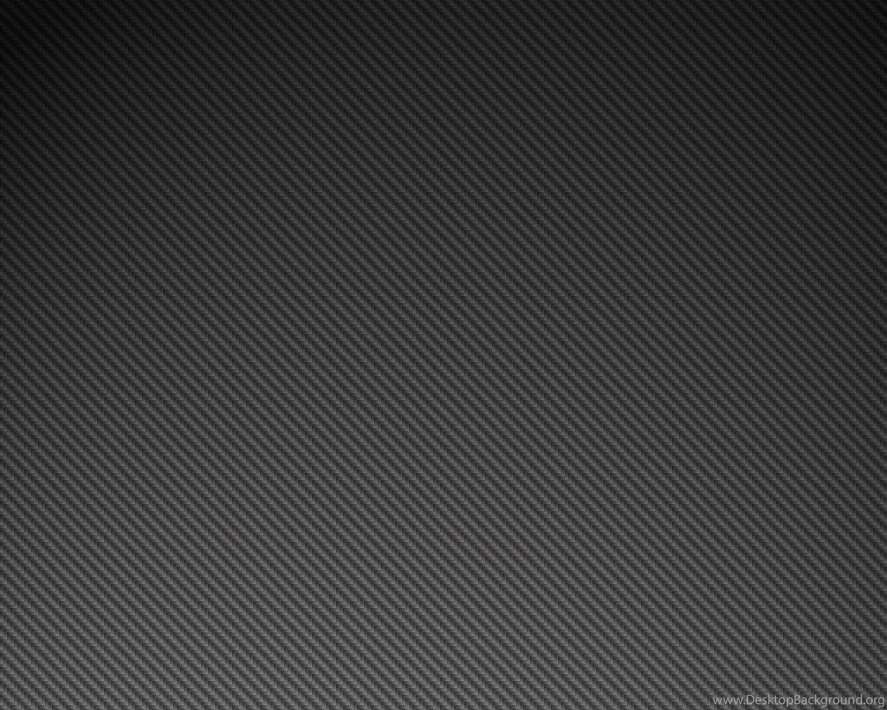 FREE! Carbon Fiber Wallpapers Desktop Background