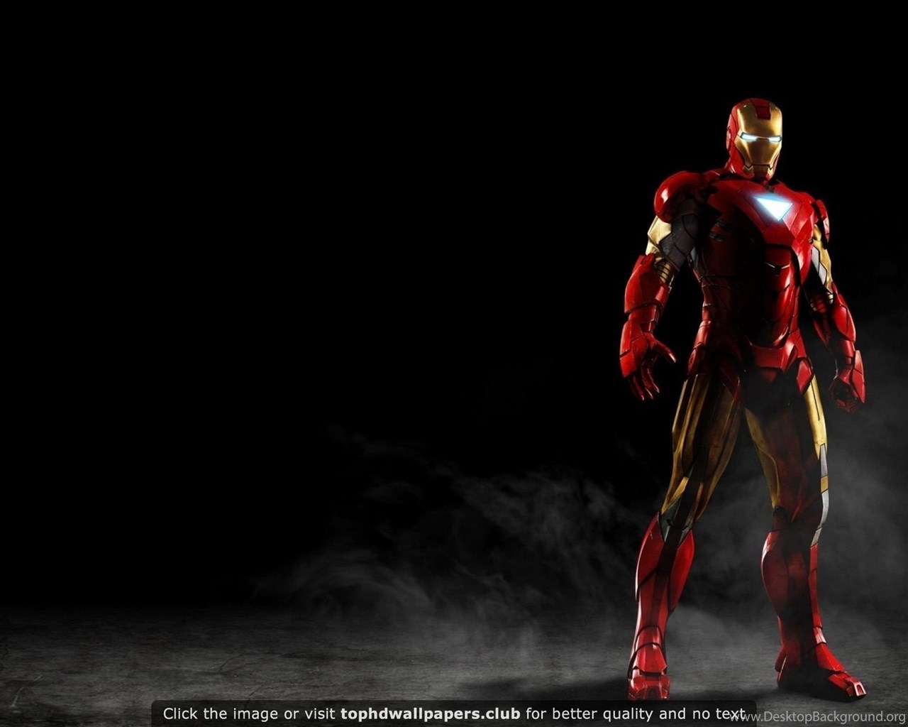 Simple Wallpaper Mac Iron Man - 405471_iron-man-3-wallpapers-hd-4k-or-hd-wallpapers-for-your-pc-mac-or_2560x1440_h  Pictures_1002953.jpg