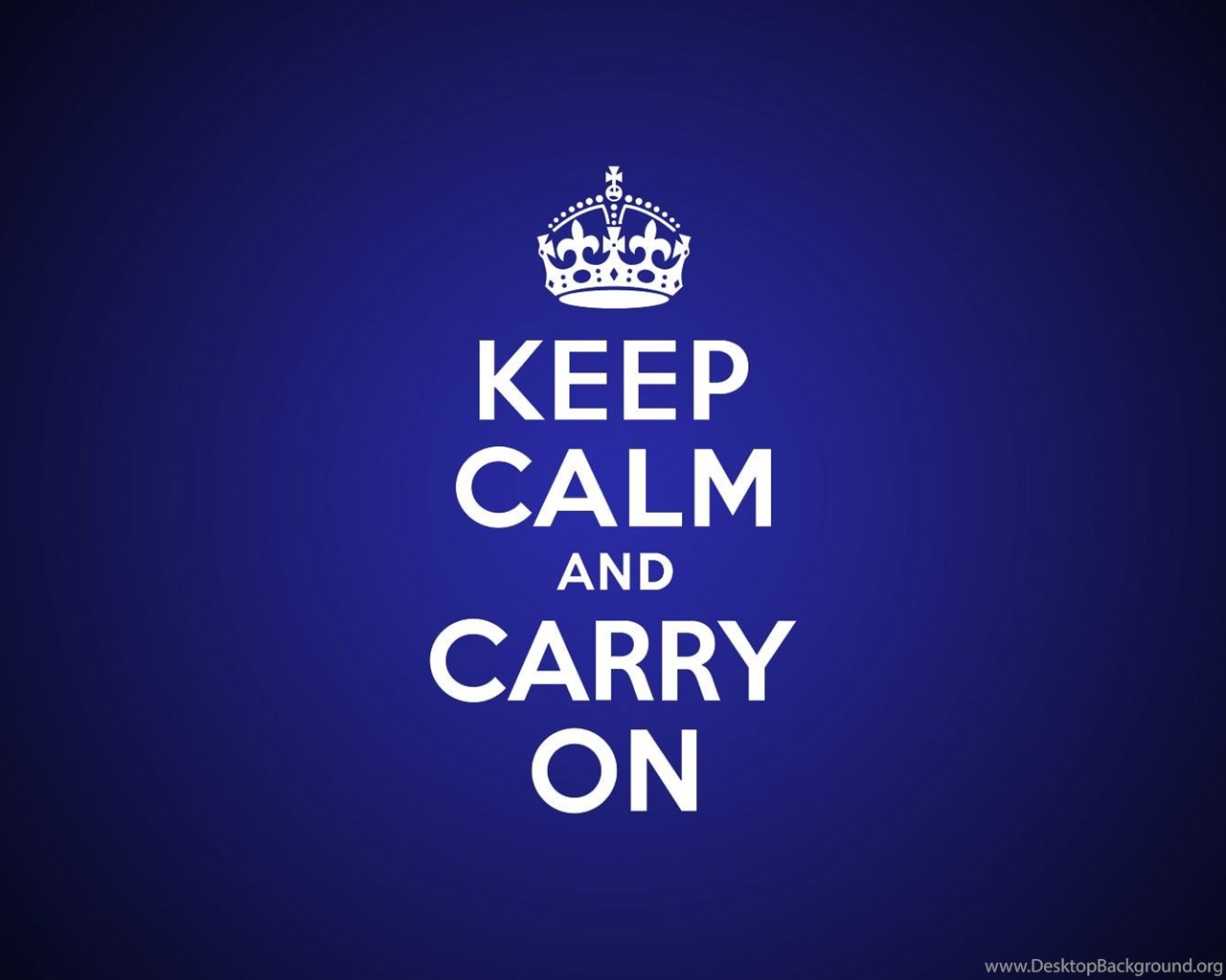 1920x1080px Keep Calm Wallpapers HD Quality Desktop Background