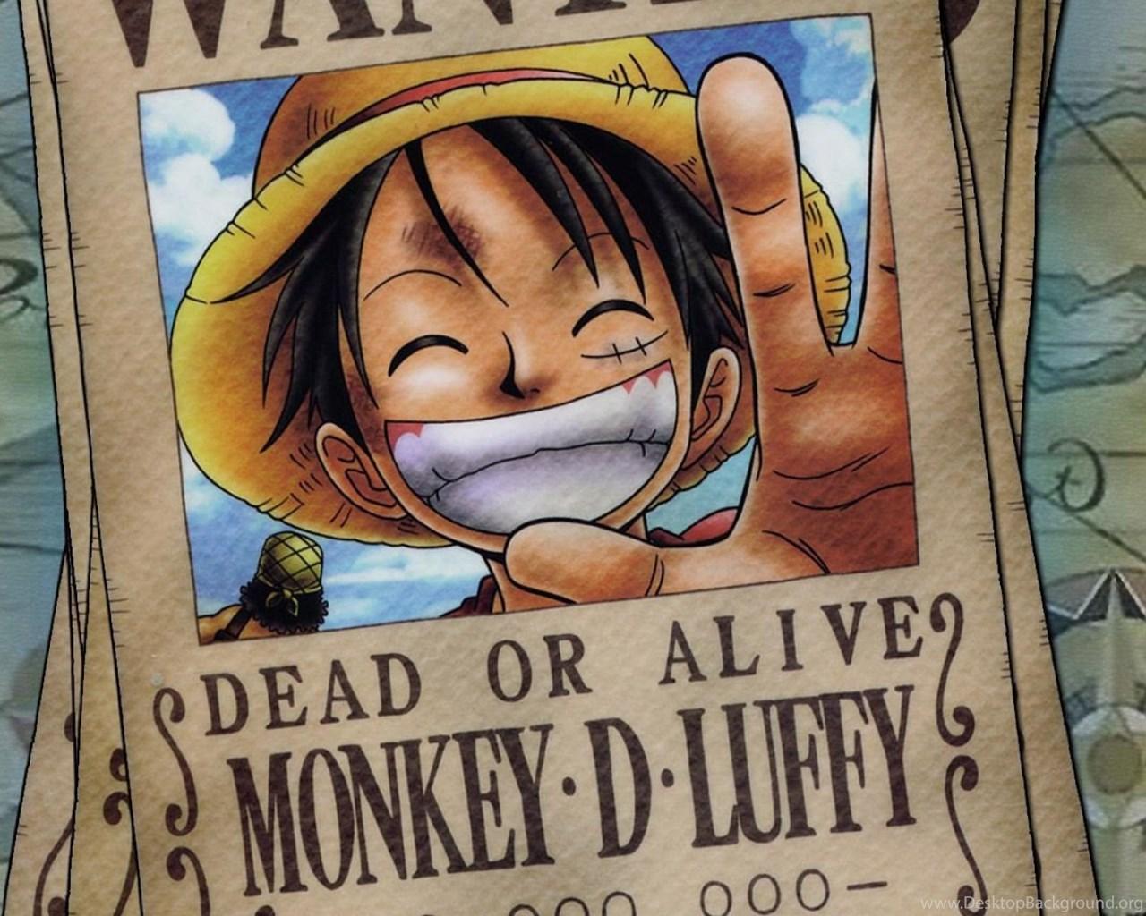 Iphone One Piece Luffy Gear 4 Wallpaper Hd Doraemon