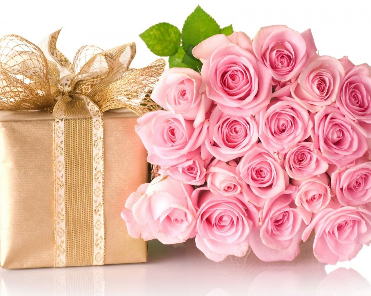 Happy birthday flowers rose imagesg desktop background widescreen izmirmasajfo