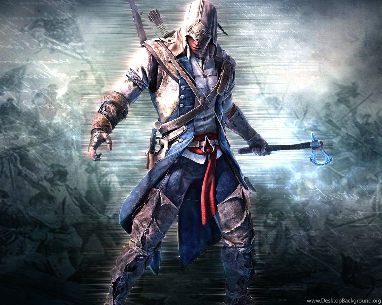 Assassins Creed Game Hd Desktop Wallpaper Jpg Desktop Background