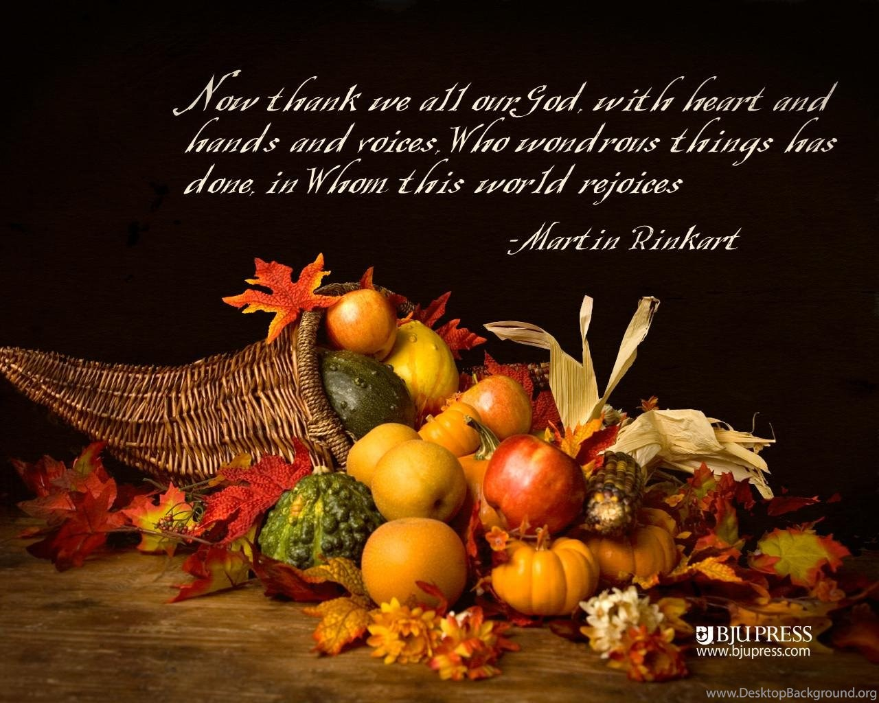 To acquire Thanksgiving Christian pictures picture trends