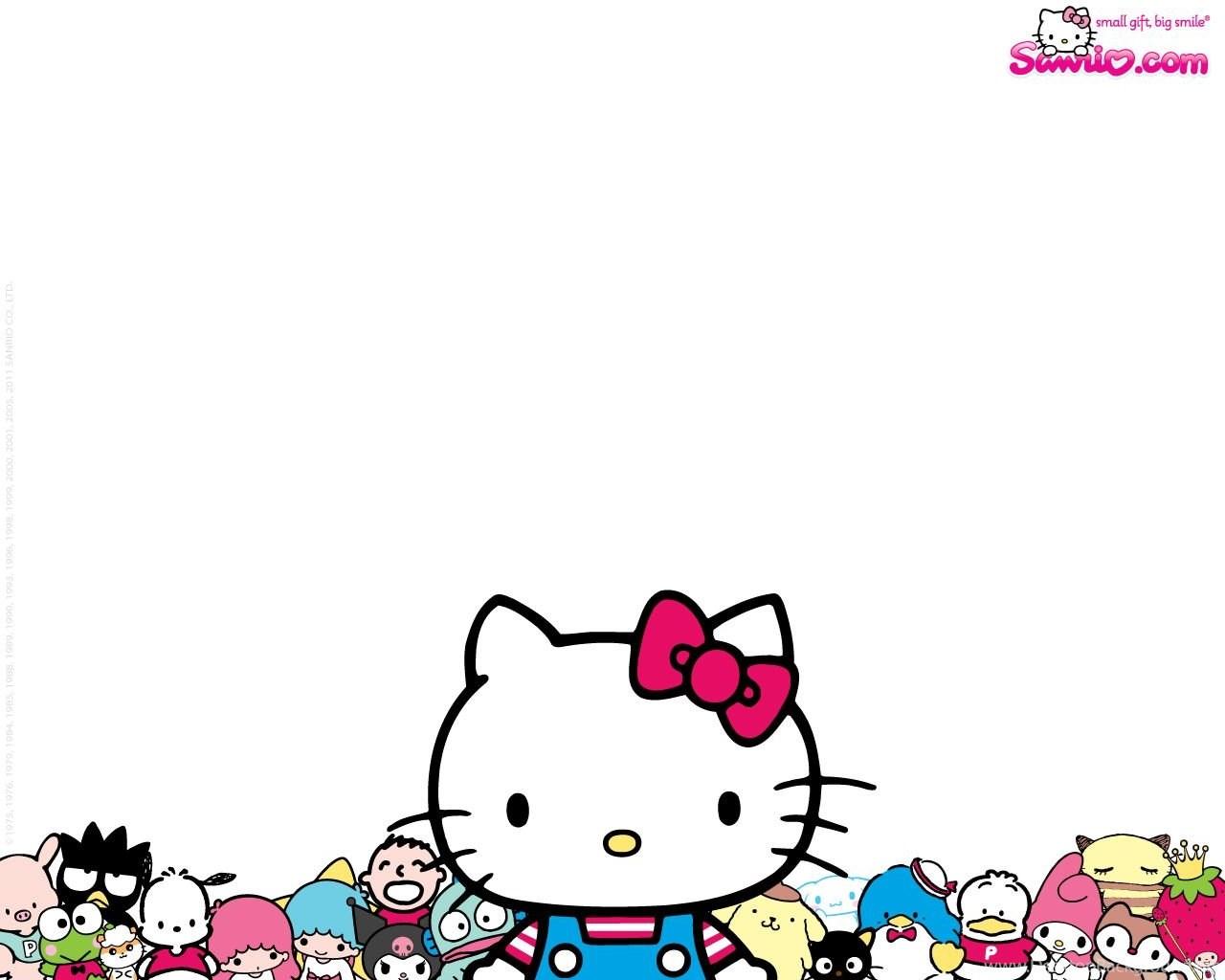 Best Wallpaper Hello Kitty Ipad 2 - 463190_90-hello-kitty-wallpaper-backgrounds_1280x1040_h  Collection_94153.jpg