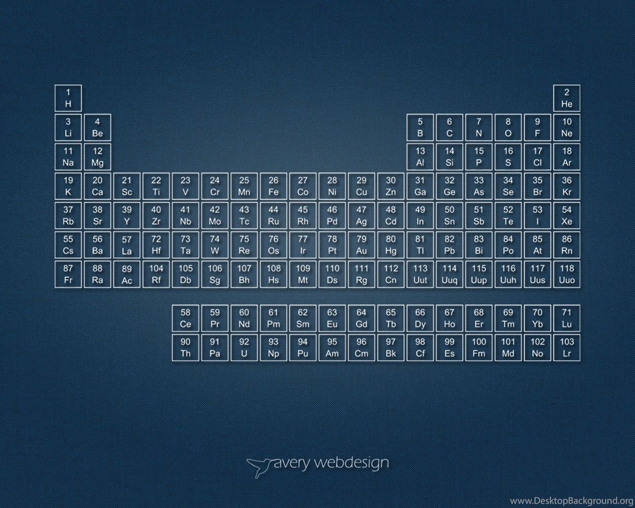 periodic table wallpaper downlode image collections