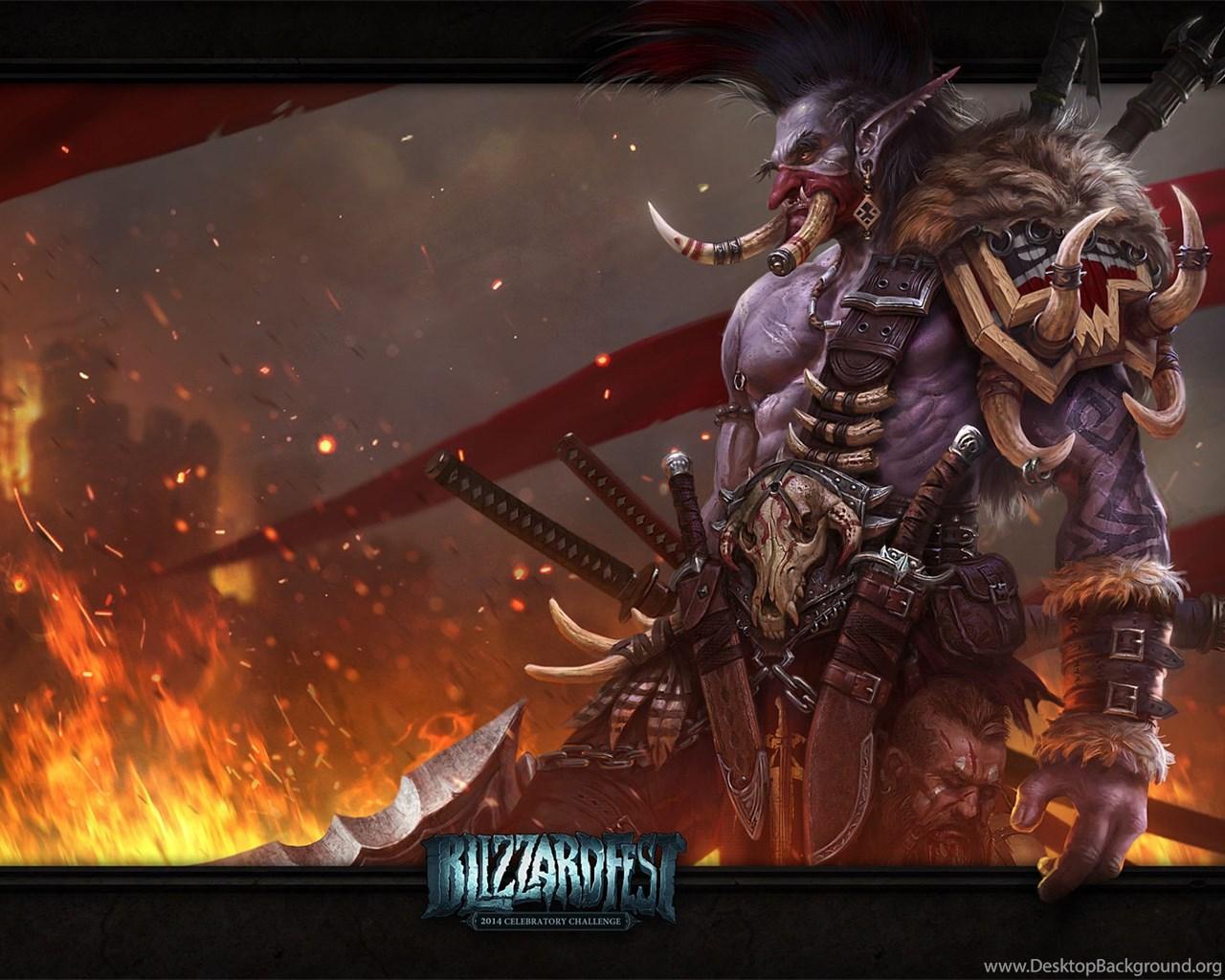 Ultra Hd 4k World Of Warcraft Wallpapers Hd Desktop Backgrounds