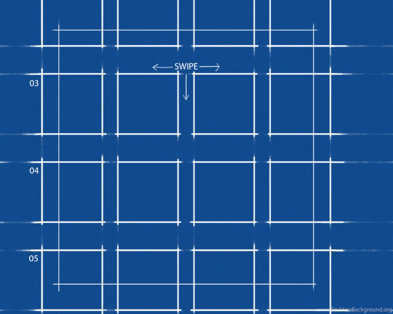 Official blueprint wallpapers for ios 7 parallax by mtnbikerbrad on widescreen malvernweather Gallery