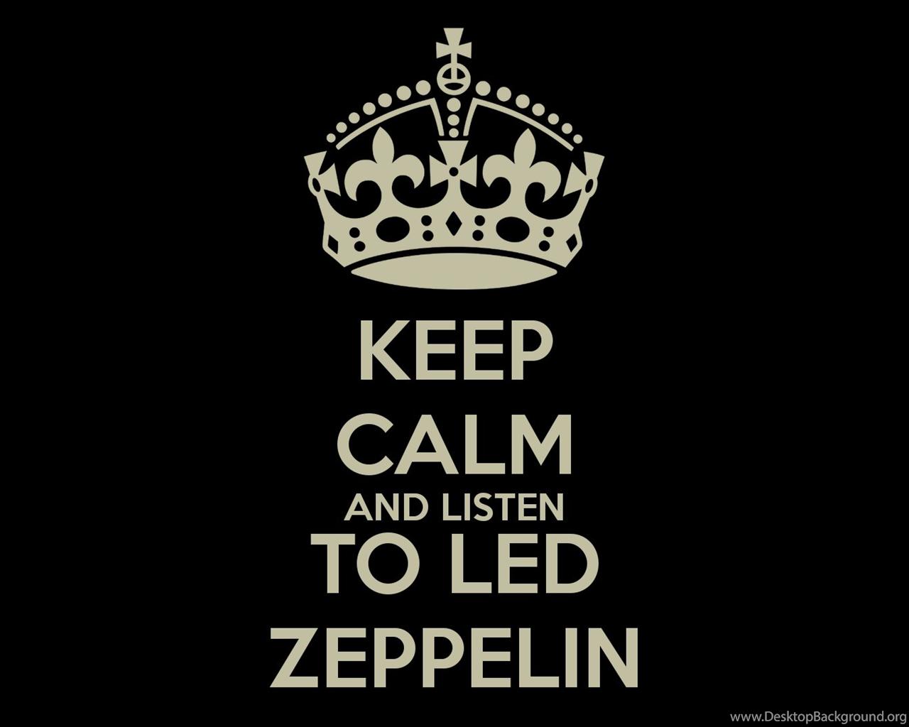 Led Zeppelin Wallpapers 1920x1080 Desktop Background