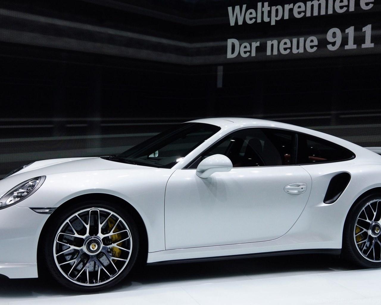 2016 Porsche 911 Turbo S Interior Archives Vehicle Wallpapers Desktop Background