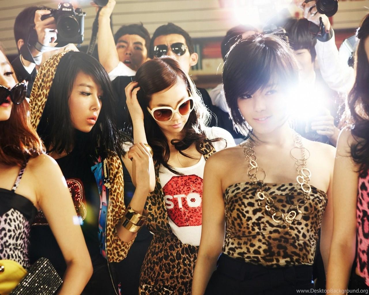 Wonder girls so hot translation — 15