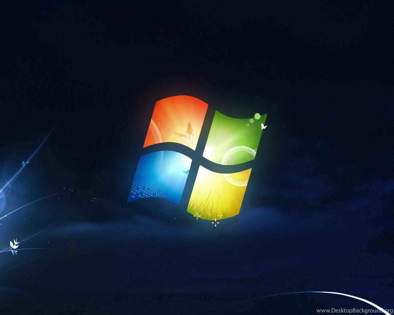 microsoft desktop backgrounds free wallpapers cave desktop background