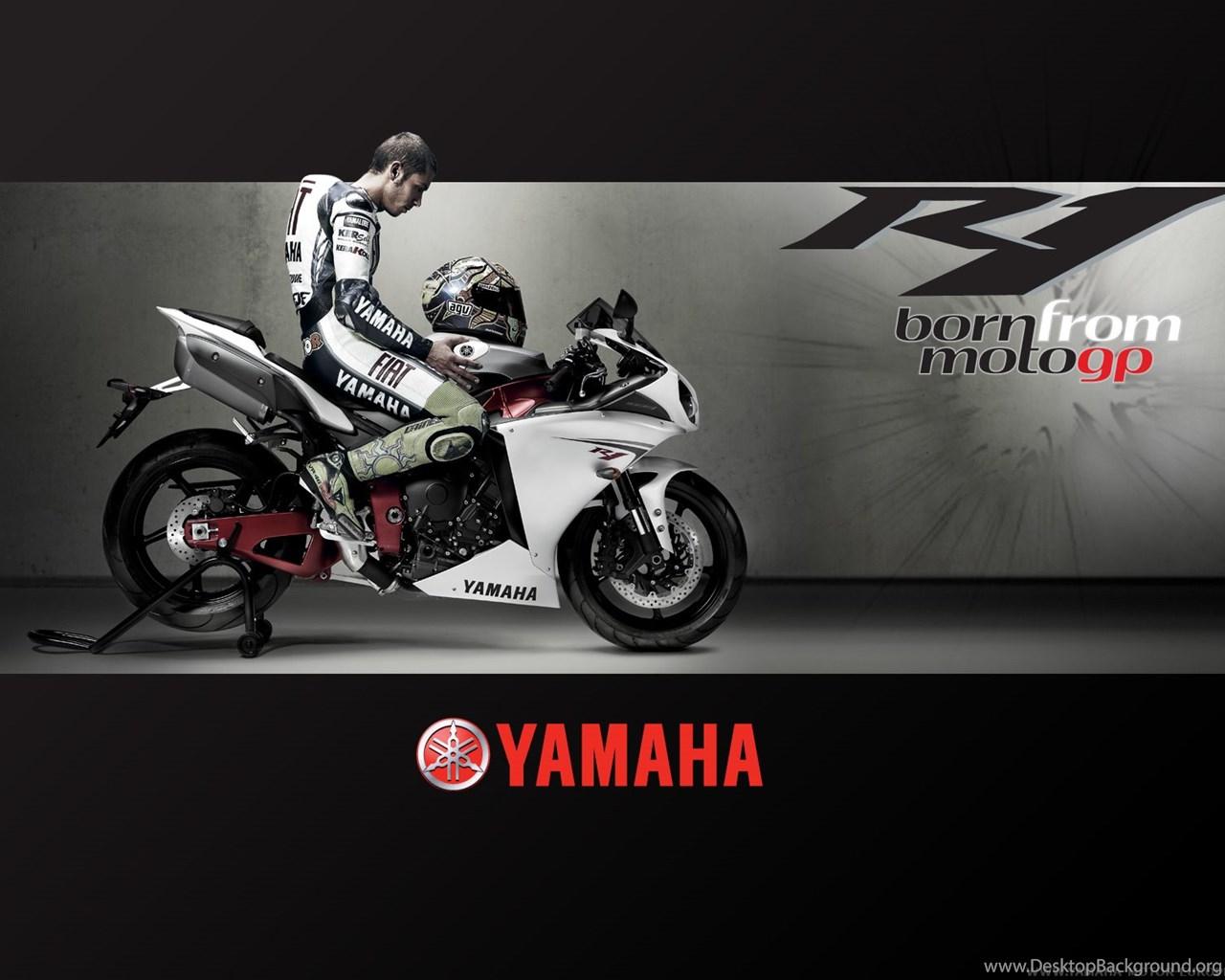 Unduh 680 Wallpaper Iphone Yamaha HD Paling Keren