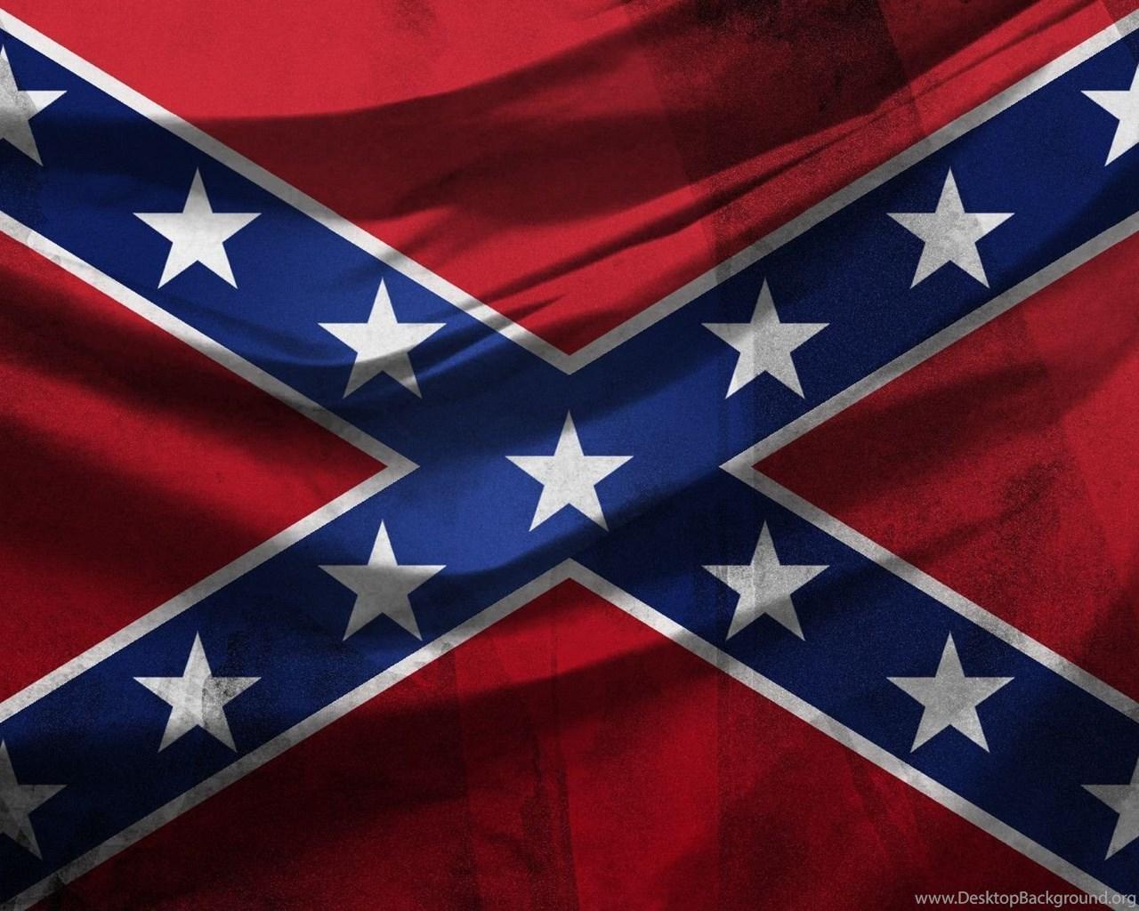 рекомендуется предварительно фото флаг конфедерации удобнее писать тексты