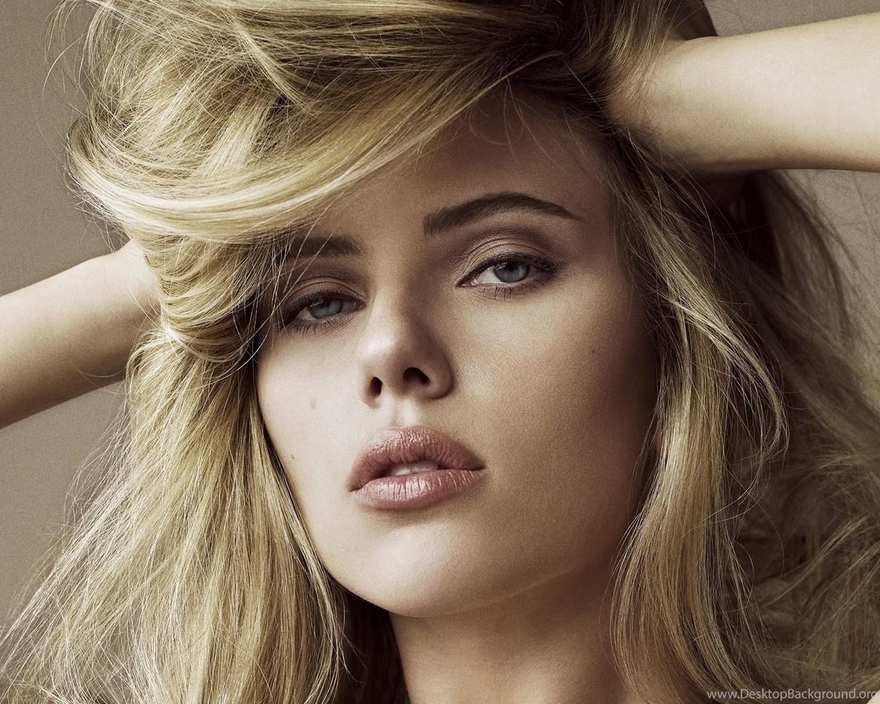 Female celebrity wallpapers hd free download desktop - Free wallpaper celebs ...