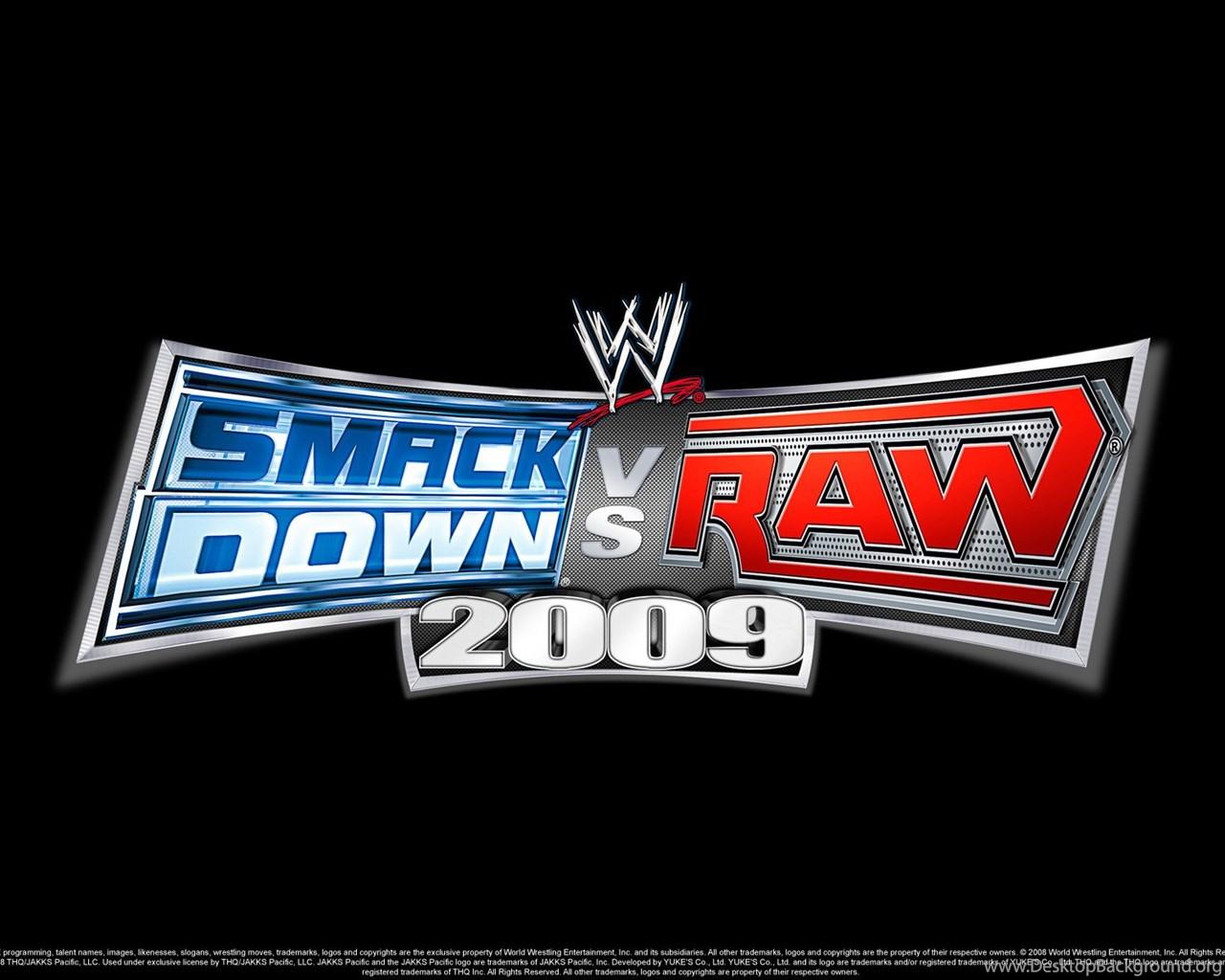 Wwe Smackdown Raw Wallpapers The Rock 3 Desktop Background