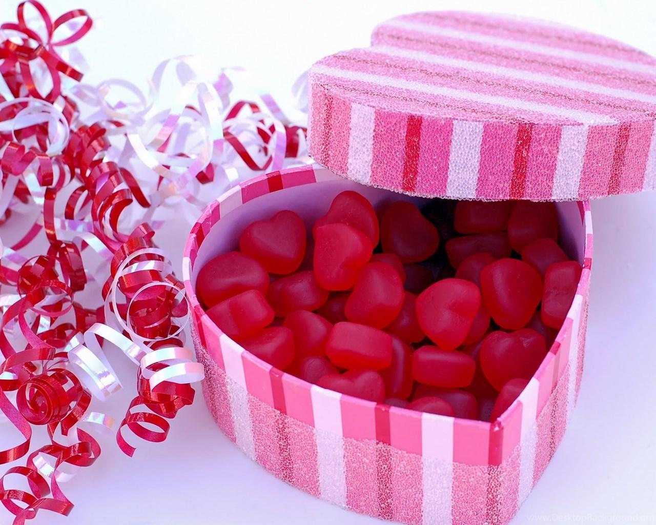 Подарок для любимой девочки на день рождения