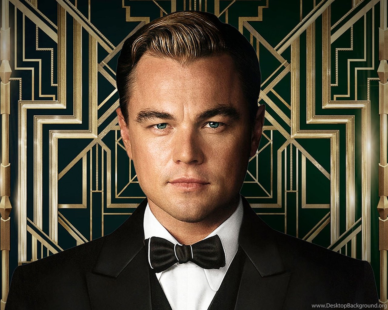 """great gatsby lost generation Considered a member of the """"lost generation,"""" francis scott fitzgerald's work is considered a perfect rendering of the jazz age his stories delve into the promise of the """"american dream,"""" and the despair that comes with the realisation that there is."""