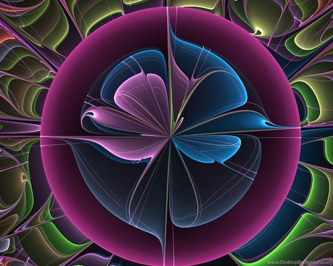 513680 psychedelic art galaxy s6 wallpapers
