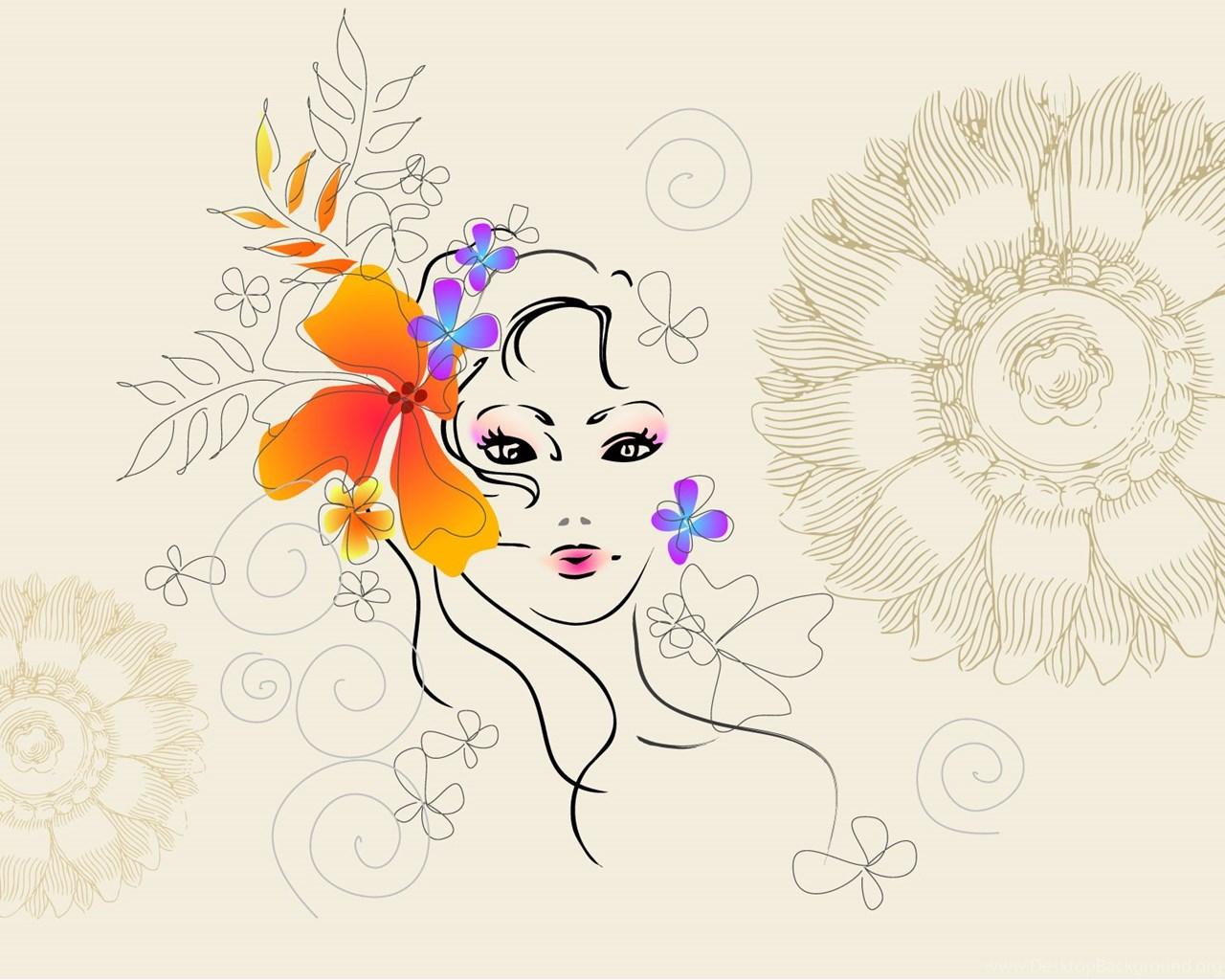 Lash By Lash Art Print fashion illustrations Pinterest Printing Fashion wallpapers art print