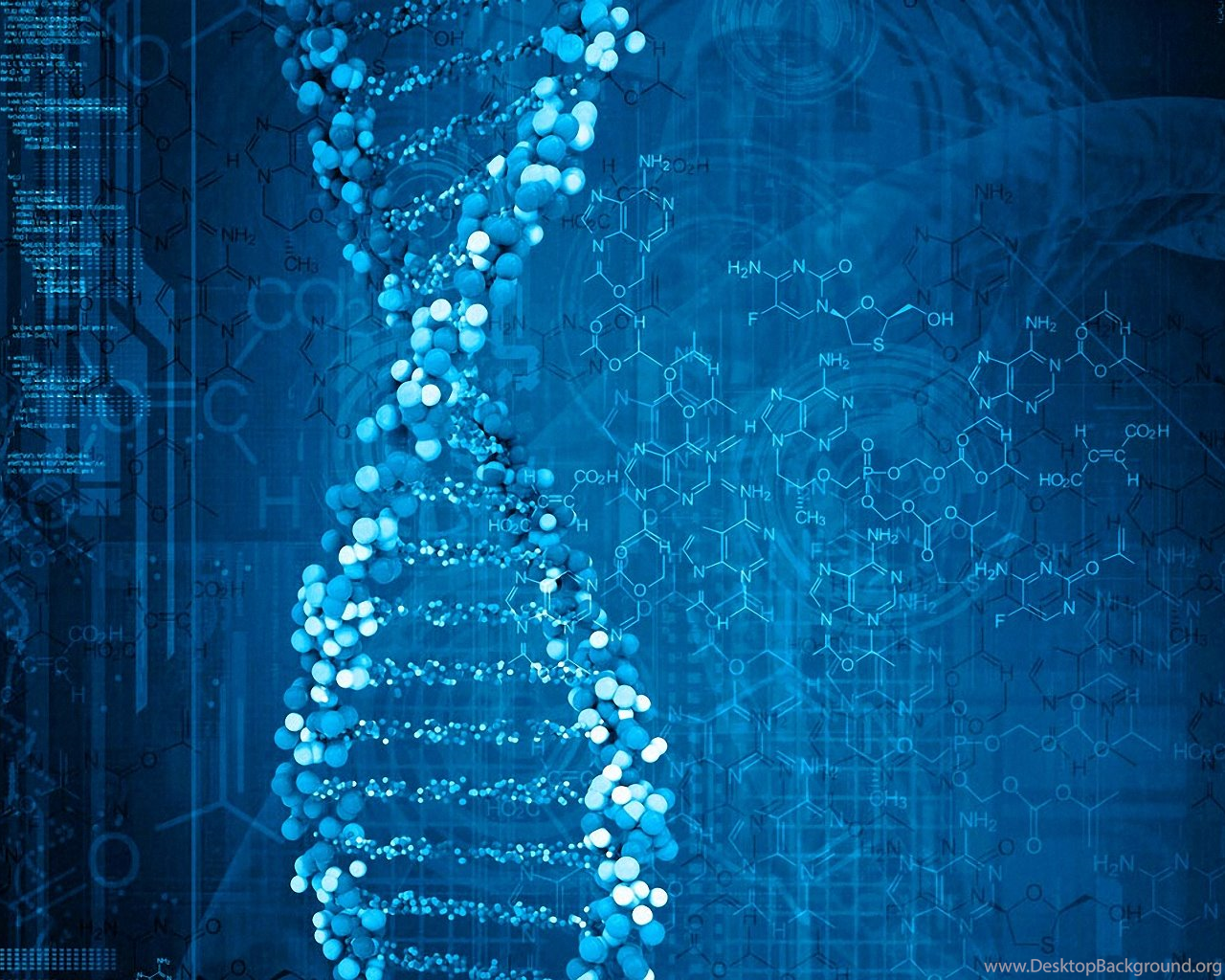 Dna Wallpapers High Resolution 1080p Bing Images Desktop
