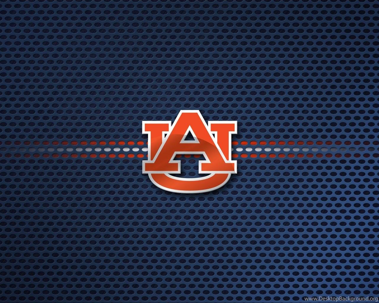 Auburn Backgrounds Wallpapers Zone Desktop Background