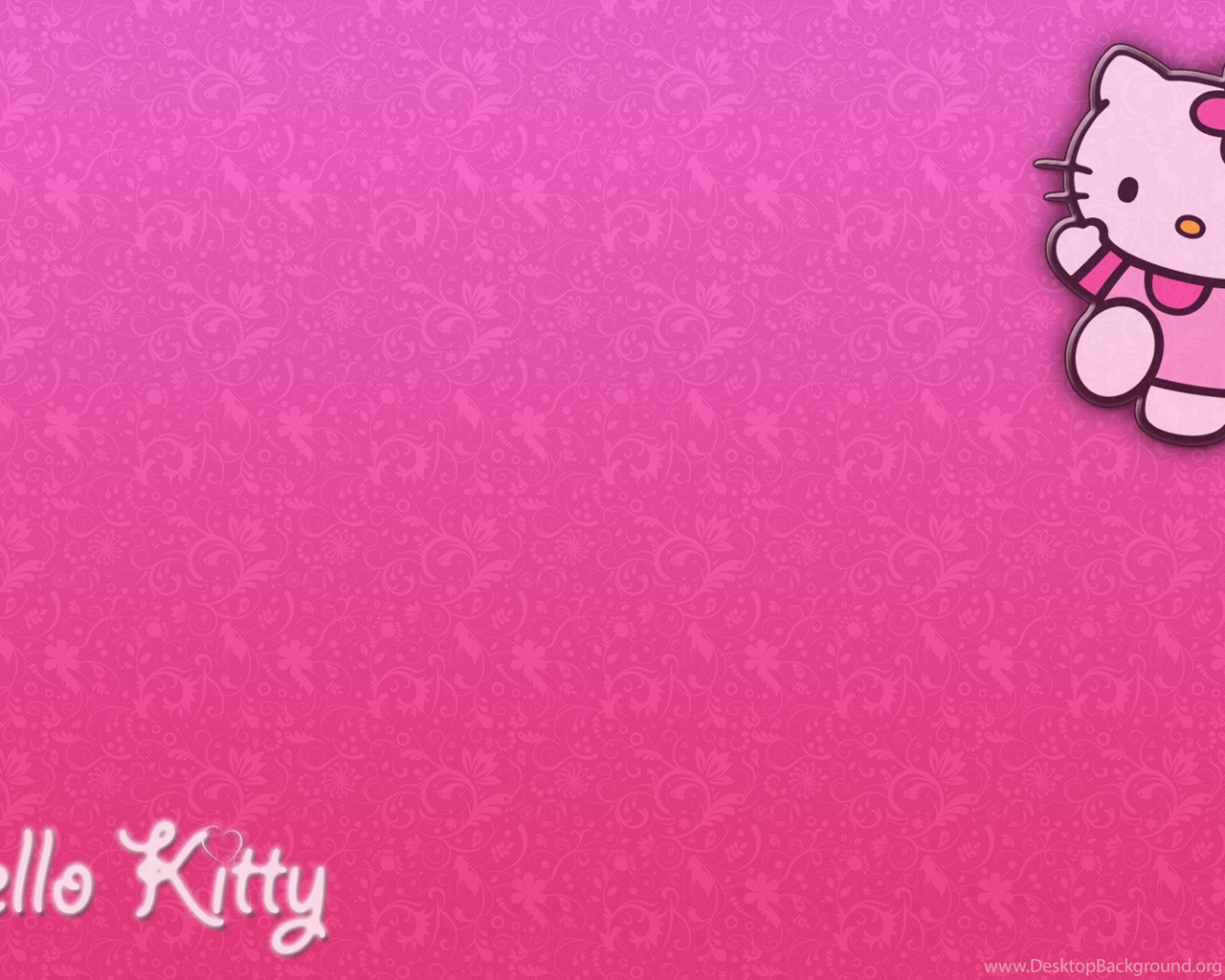 Wonderful Wallpaper Hello Kitty Note 5 - 531152_hd-wallpapers-hello-kitty-wallpapers-cave_1680x1050_h  Collection_661094.png
