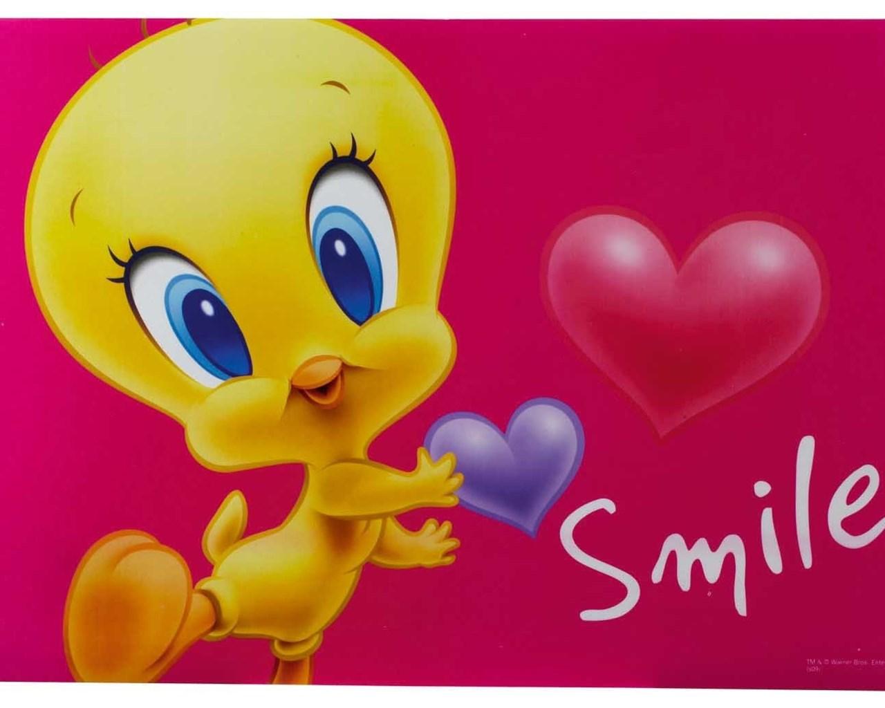 Baby Tweety Bird Pictures HD Wallpapers And Desktop Background