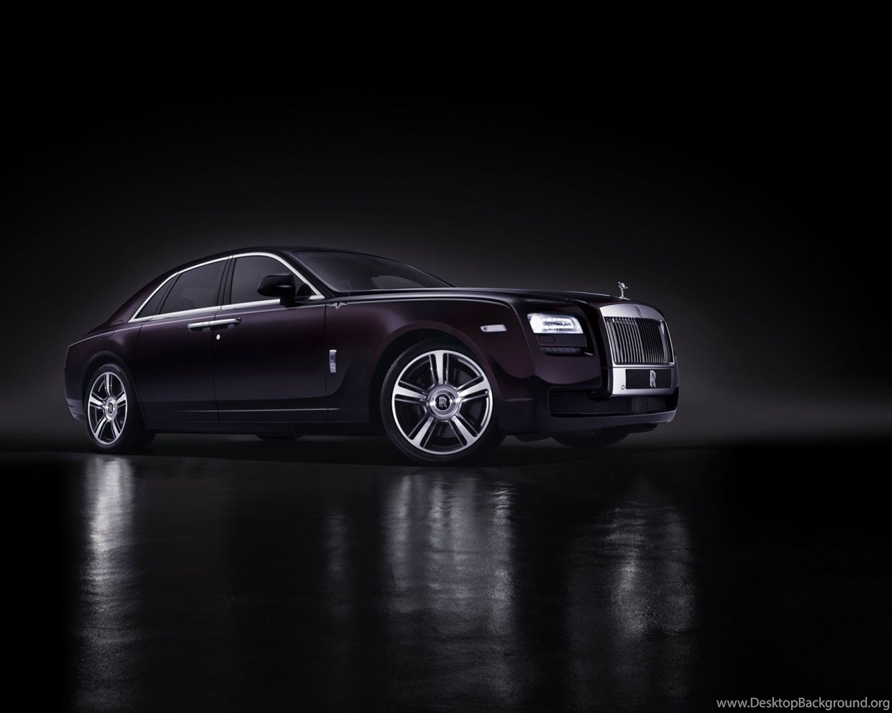 Rolls Royce Car Wallpapers For Mobile Archives Vehicle Wallpapers