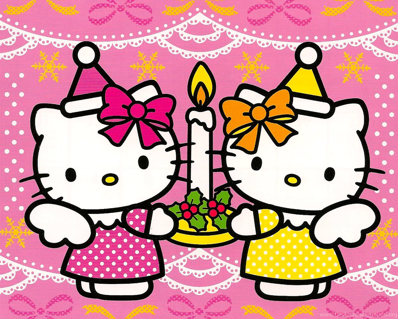 download foto hello kitty terbaru 2013 choice image