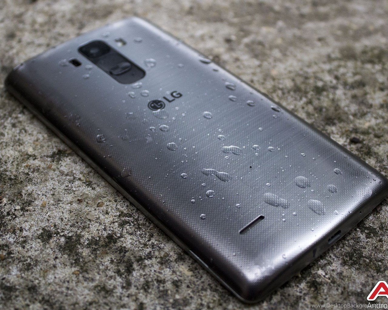 Featured Review: LG G Stylo On Boost Mobile Desktop Background