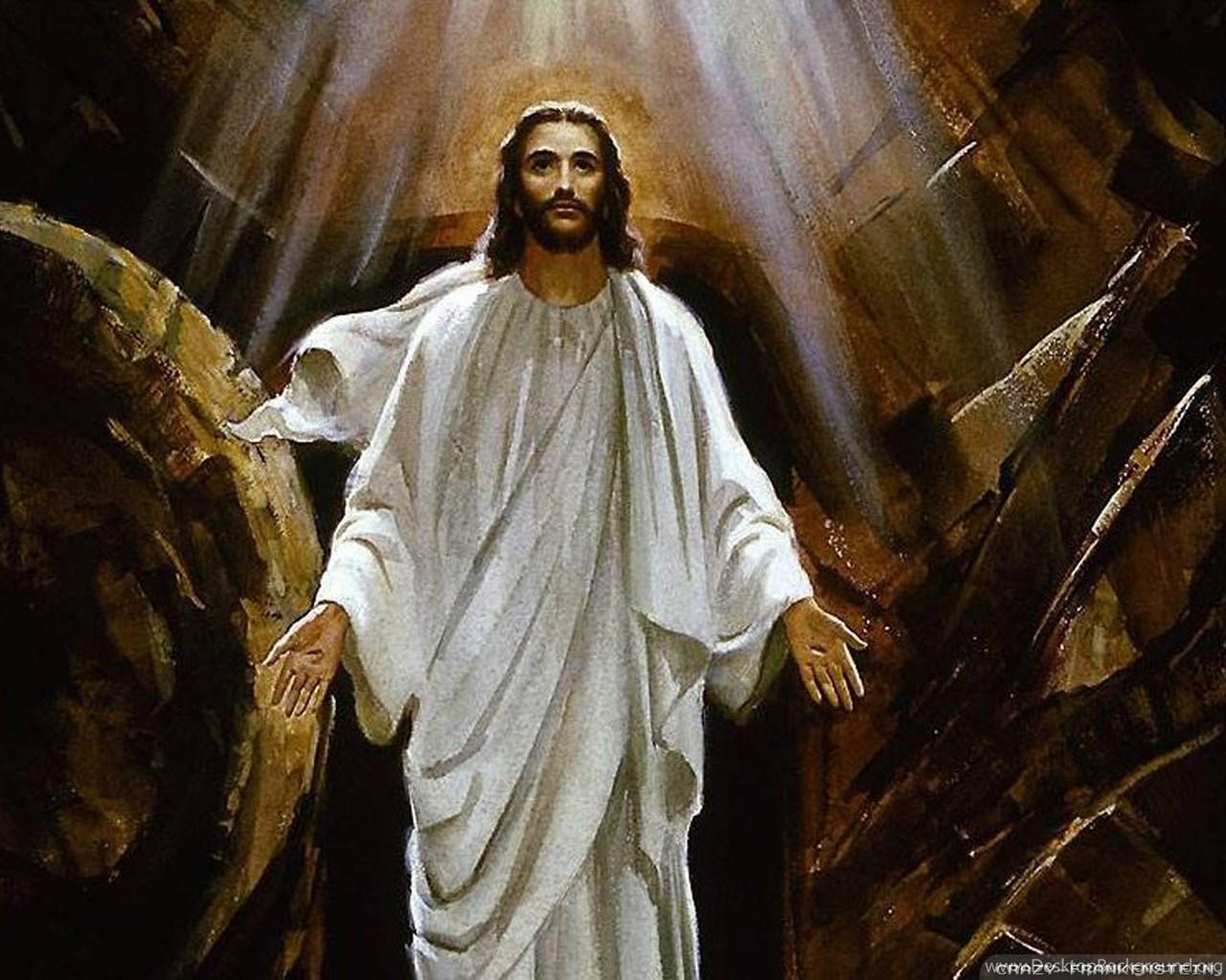 Jesus Christ Wallpapers Picture For Download Download Desktop Background
