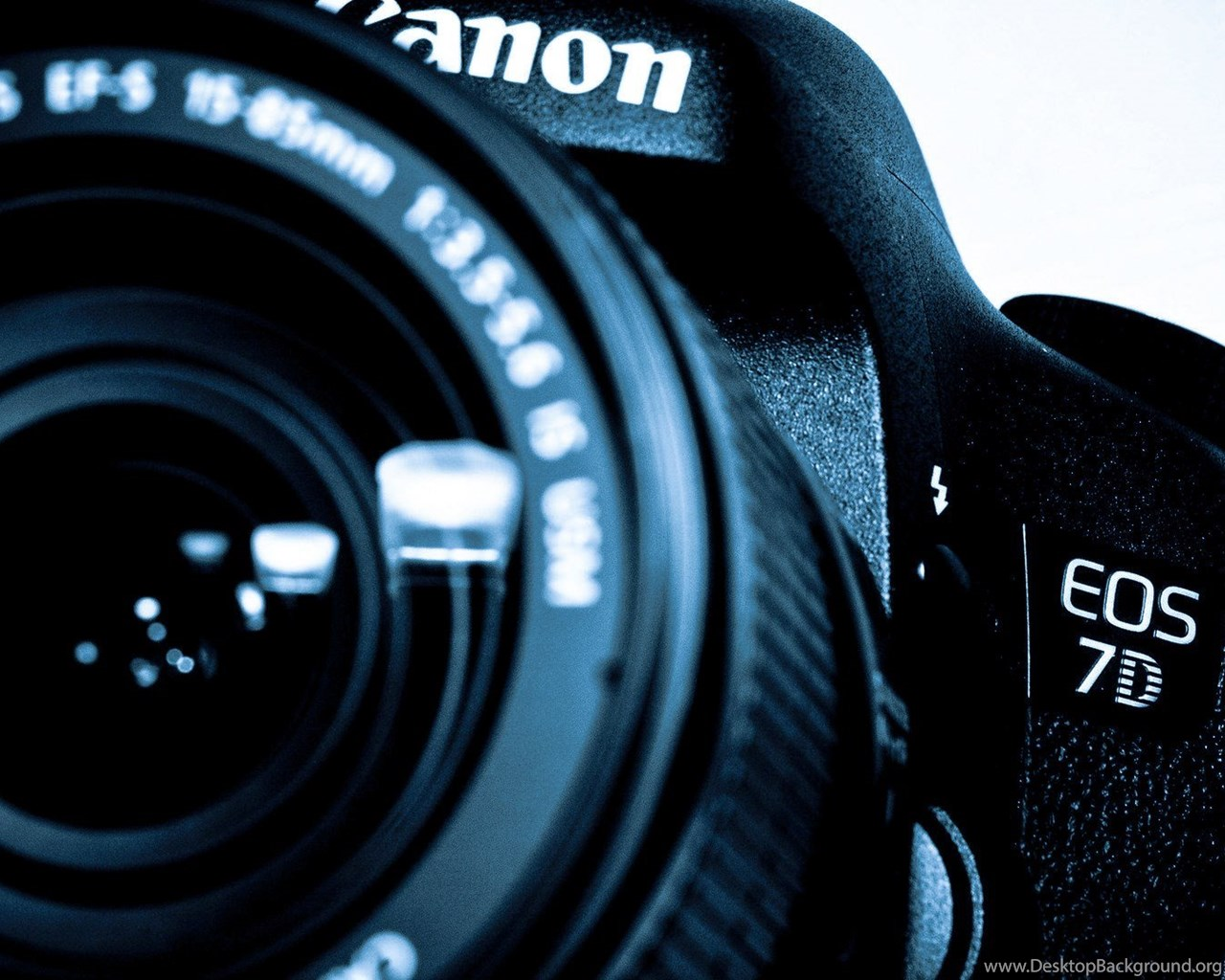 Photography Camera Hd Backgrounds Wallpapers 31 Hd Wallpapers 2 Desktop Background