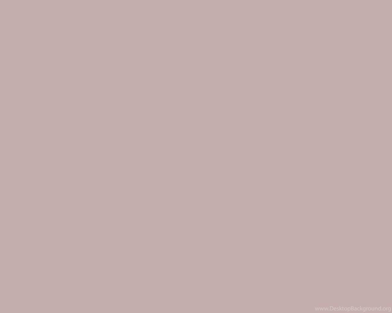 Pantone Color Of The Year 2014 Wallpapers 1014687 Desktop