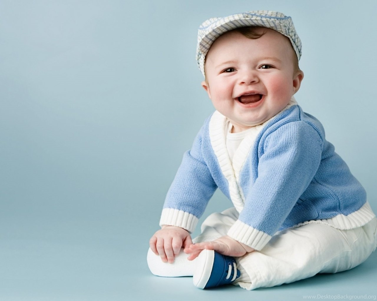 Baby boy download pics of free Baby Transparent