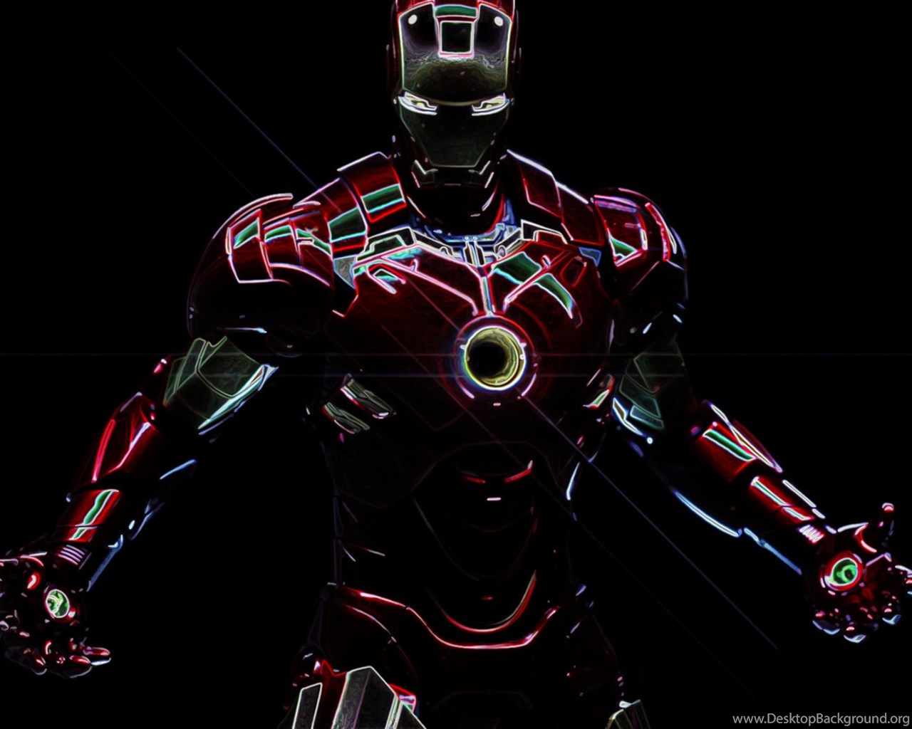 35 Iron Man Hd Wallpapers For Desktop: 146 Iron Man HD Wallpapers Desktop Background