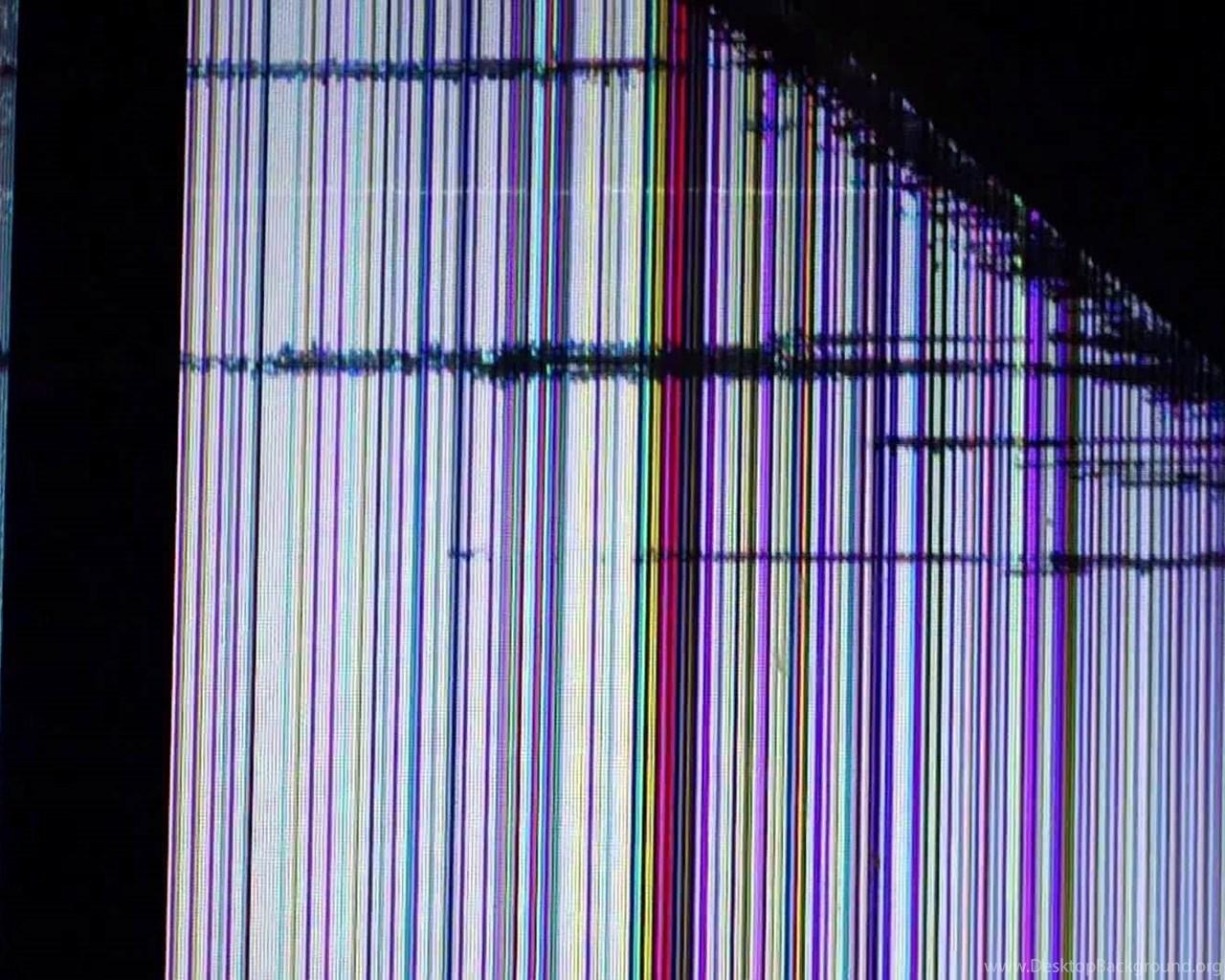 6 Broken Screen Wallpapers Prank For Iphone Ipod Windows