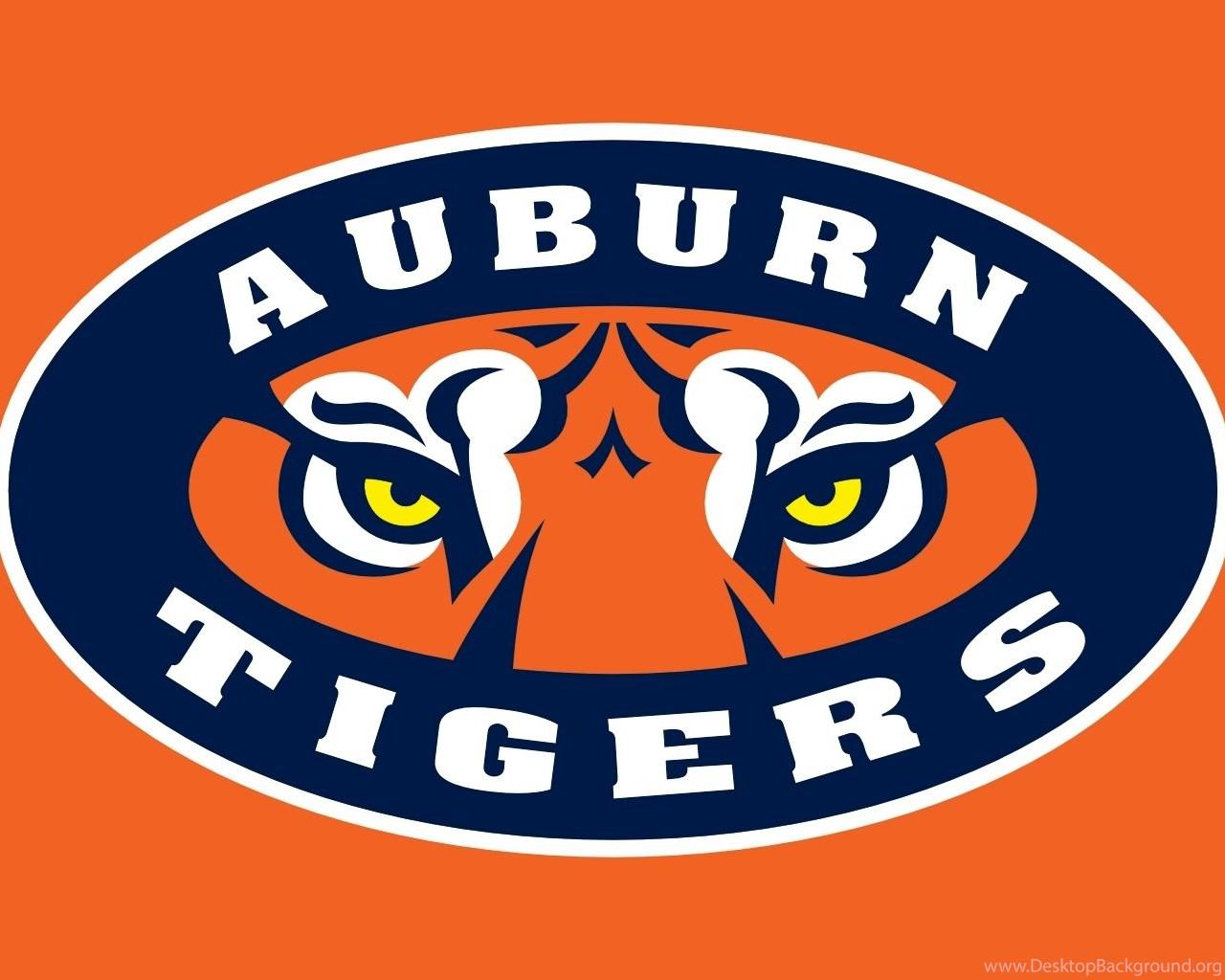 972540 auburn wallpapers desktop background rh desktopbackground org Auburn Tigers Football Logo Auburn University Logo