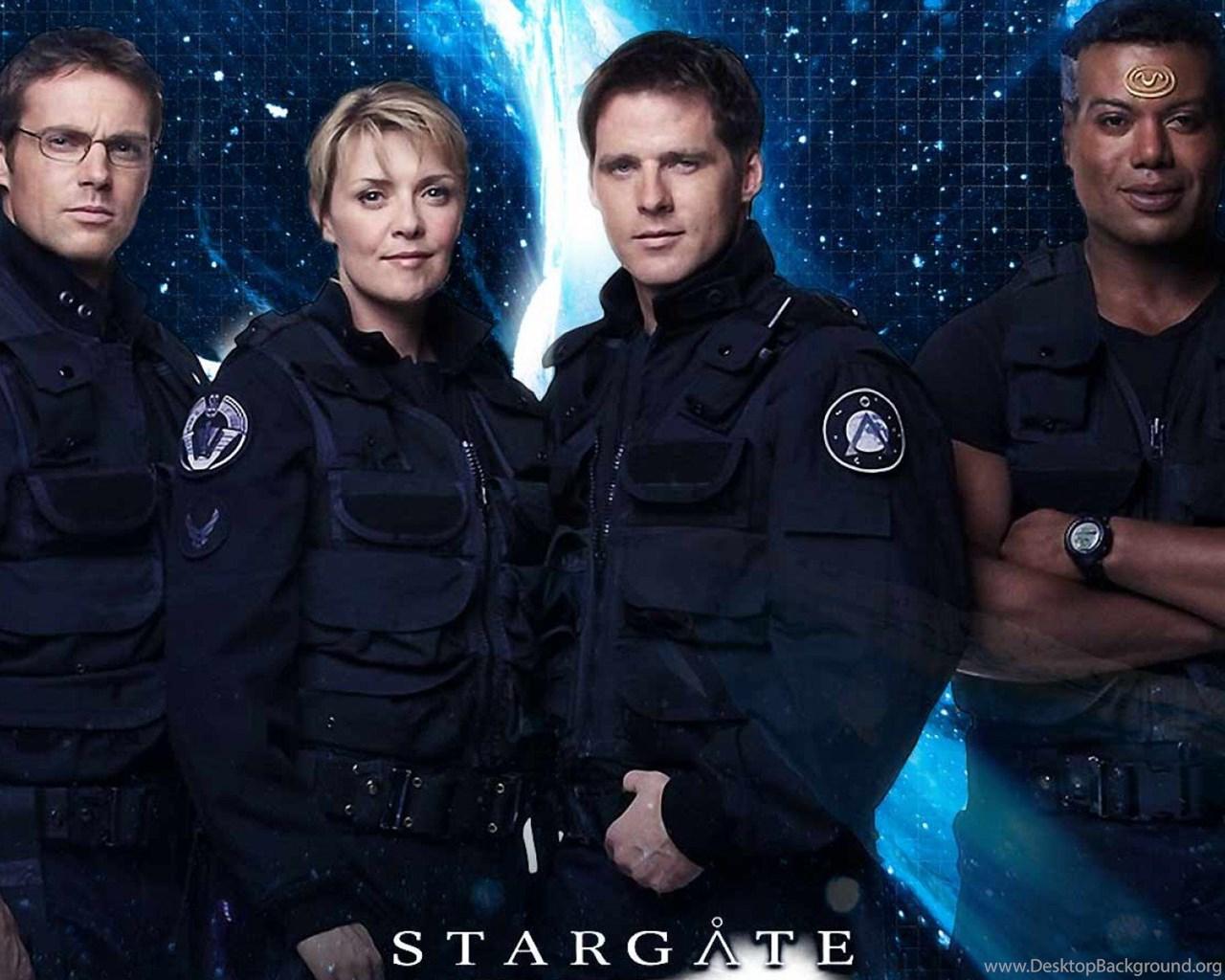 download stargate sg1 season 1