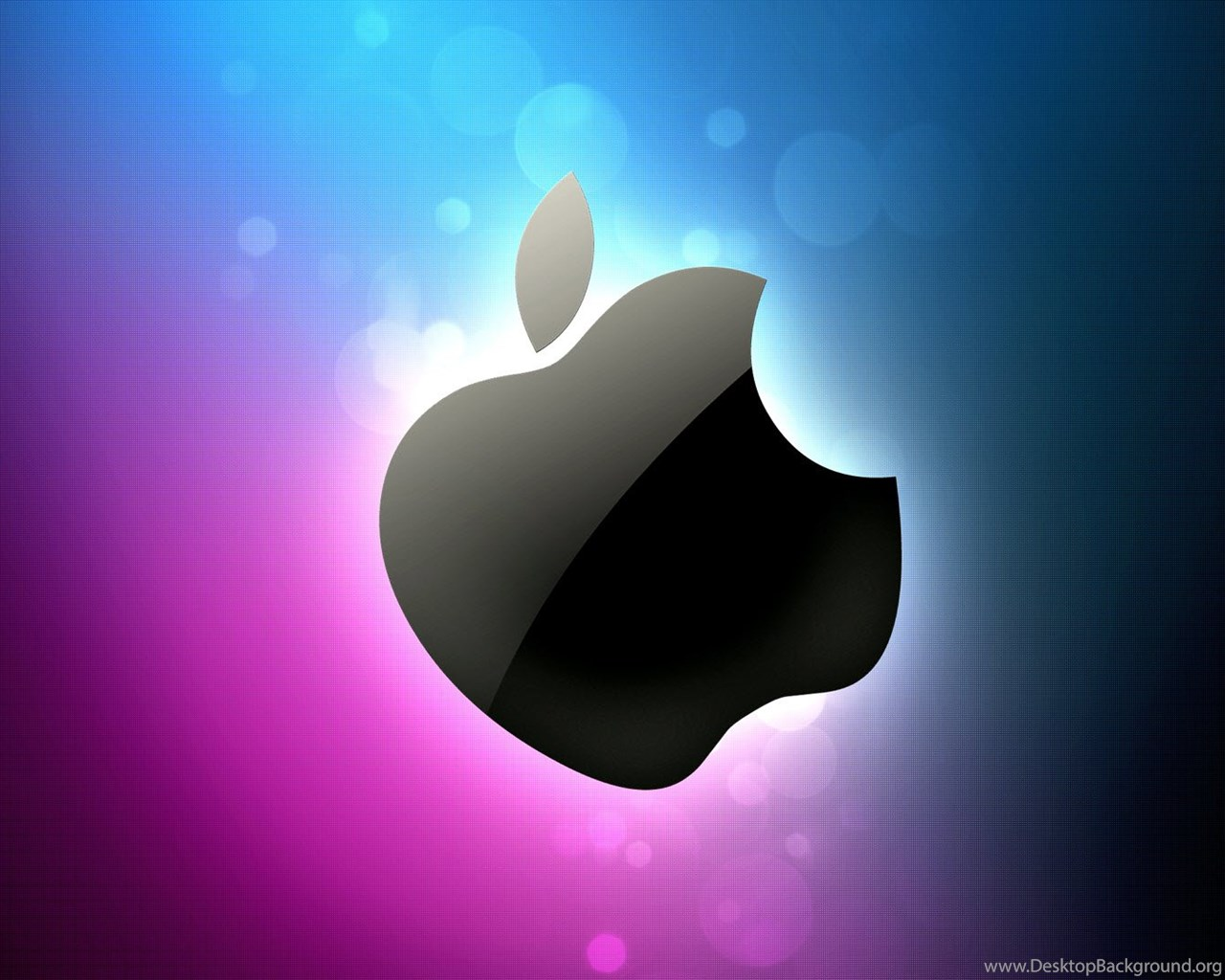 Apple Logo Wallpapers Hd 1080p For Iphone Desktop Background