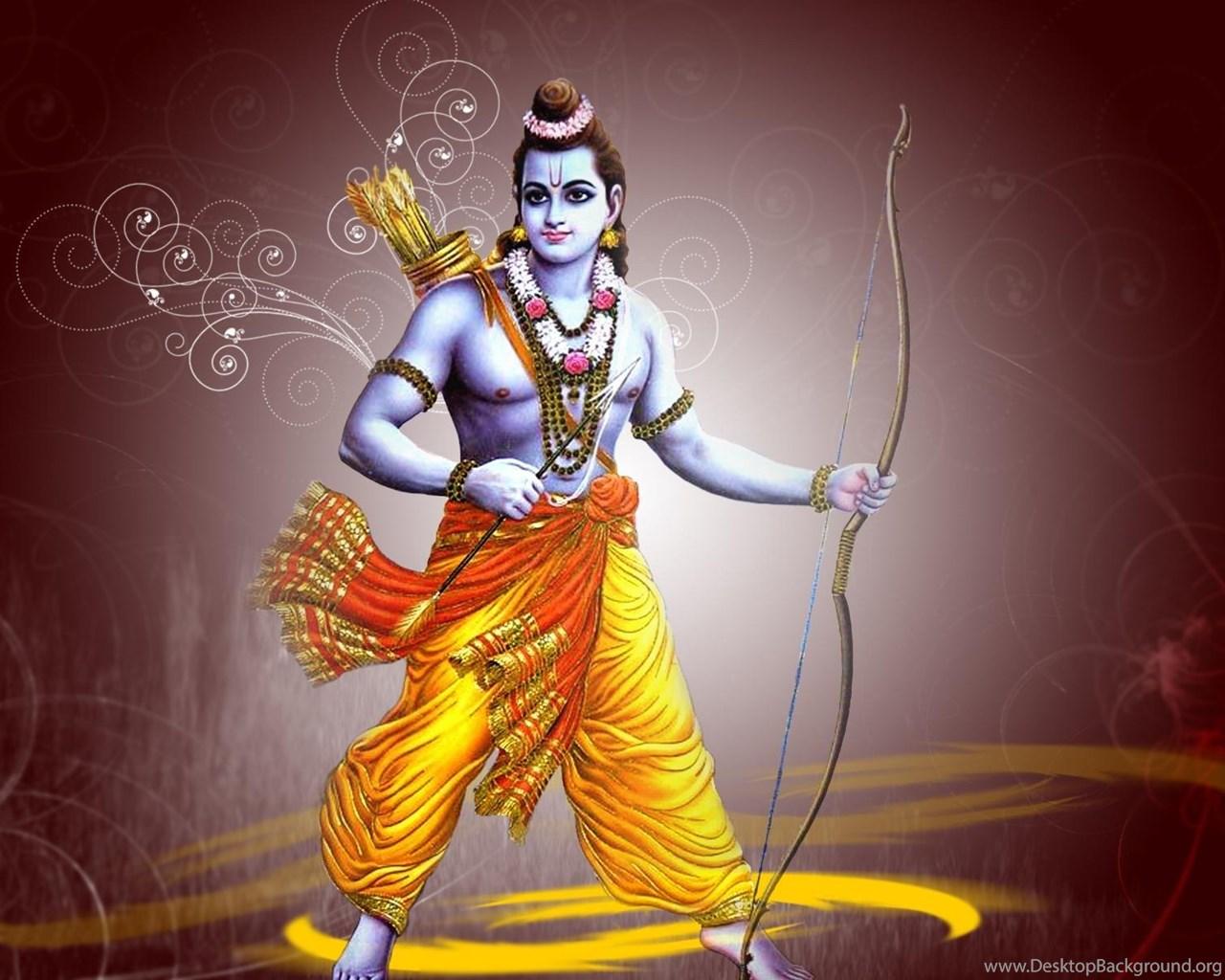 jai sri ram hindu god hd beautiful wallpapers desktop background jai sri ram hindu god hd beautiful