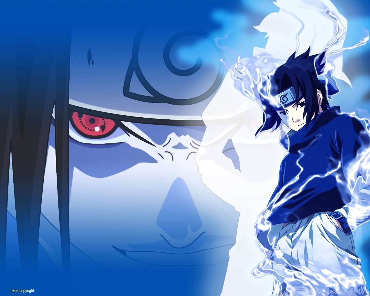 611229 naruto wallpapers shippuden 3d 2 high definition