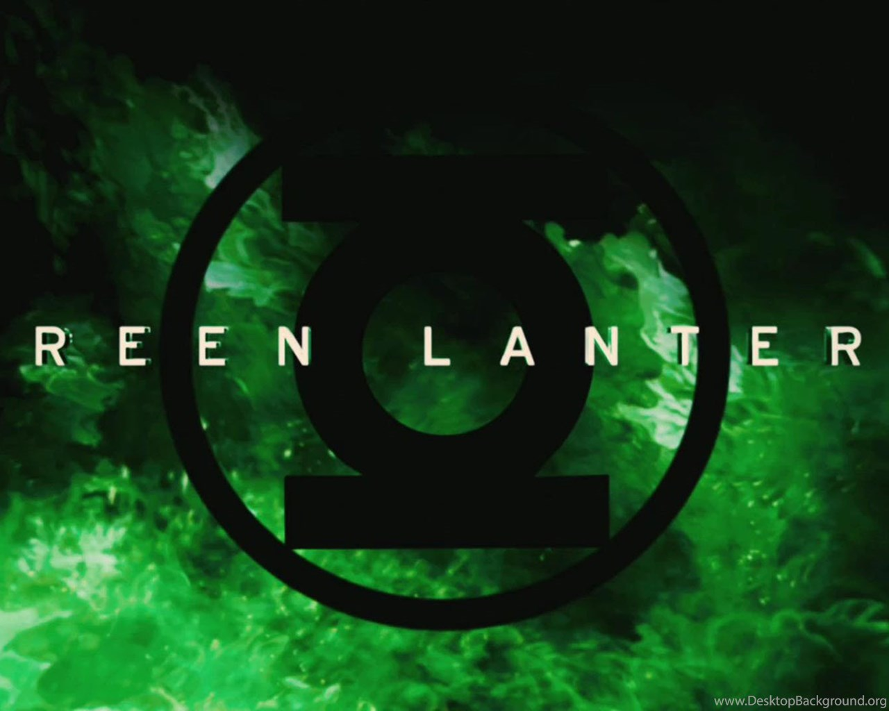 green lantern hd wallpapers hd wallpaper backgrounds of your choice