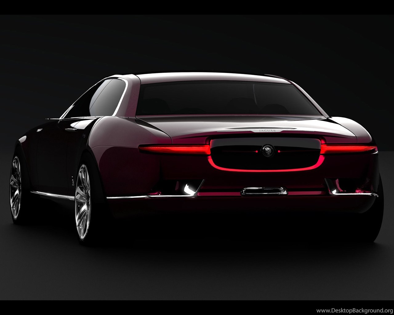 Jaguar Car Wallpapers Download Johnywheels Com Desktop Background