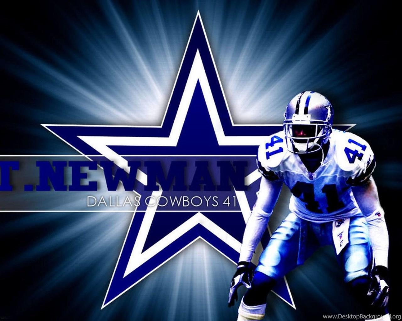 Dallas Cowboys Wallpapers Hd Desktop Background