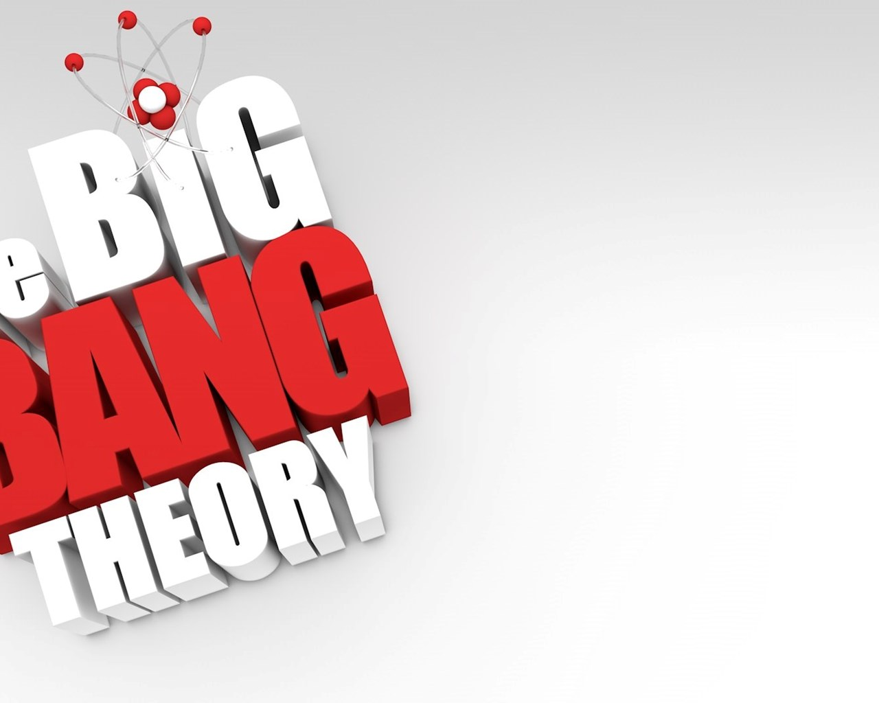 the big bang theory wallpapers 36 desktop background
